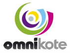 Omnikote, powder coating specialists in the UK